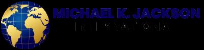 Michael K Jackson